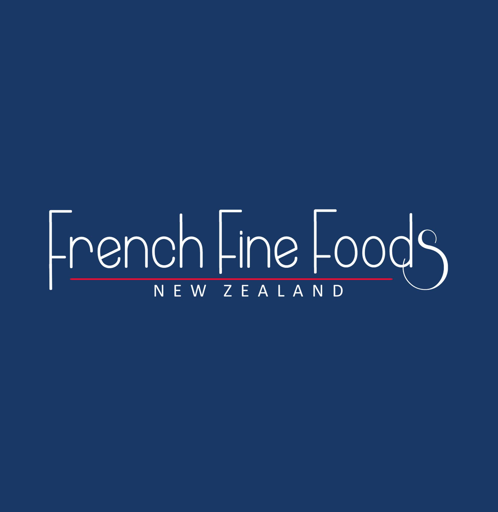 French Fine Foods