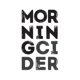 Morningcider