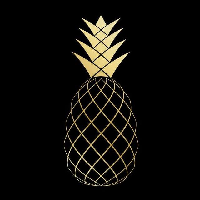 Black Pineapple Co.