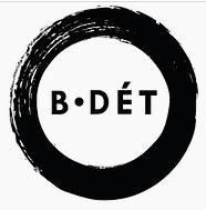 B-DÉT