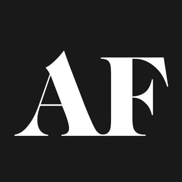 AF Drinks