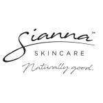 Sianna Skincare
