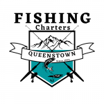 Queenstown Fishing Charters