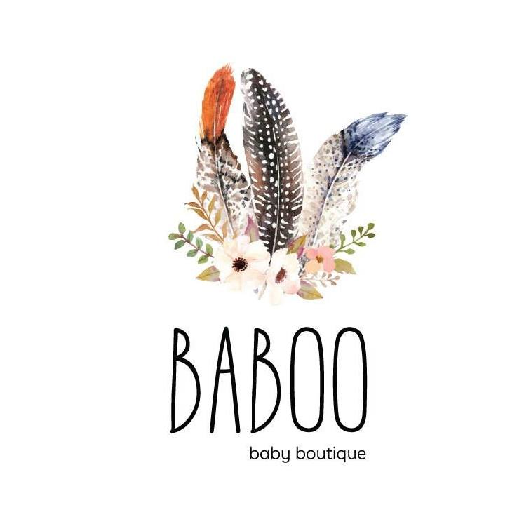 Baboo Baby Boutique