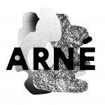 Arne Skincare