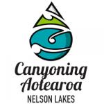 Canyoning Aotearoa