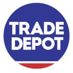 Trade Depot